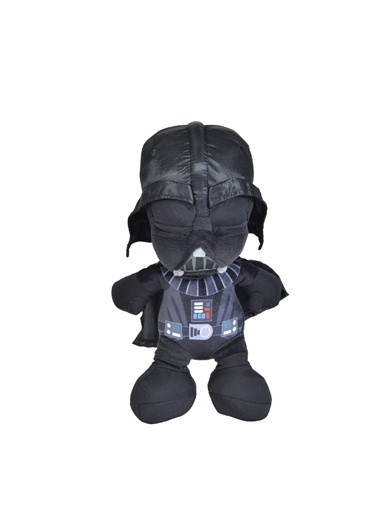 Star Wars Darth Vader 30cm-Star Wars